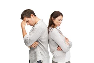 رابطه جنسی,میل جنسی,عوامل موثر بر میل جنسی