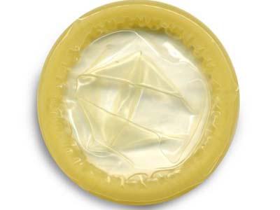 کاندوم,انواع کاندوم,کاندوم های لاتکس