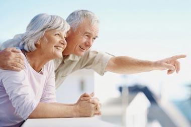 رابطه جنسی,رابطه جنسی در دوران سالمندی,علت کاهش میل جنسی در دوران سالمندی