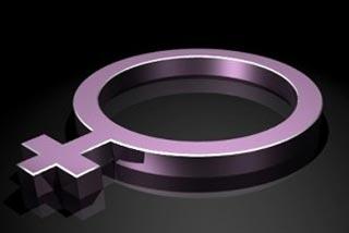 ارگاسم,ارگاسم زنان,چگونگی رسیدن زنان به ارگاسم