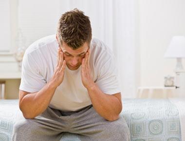 اختلالات جنسی مردانه,اختلالات جنسی,علل کاهش میل جنسی مردان
