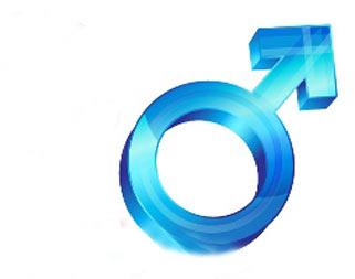 اختلالات جنسی, اختلالات جنسی مردانه, علل کاهش میل جنسی مردان