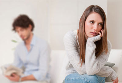 اختلال جنسی در زنان,ویاگرای مردانه,درمان اختلالات جنسی زنان