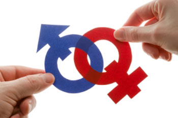 علت بی رغبتی برخی زنان نسبت به آمیزش جنسی چیست؟