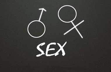 میل جنسی زیاد,علل میل جنسی زیاد,علائم اختلال میل جنسی