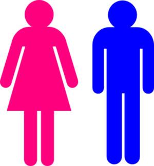 ویاگرا, ویاگرای طبیعی, رفع مشکلات جنسی