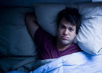احتلام یعنی چه,احتلام در خواب,احتلام چیست