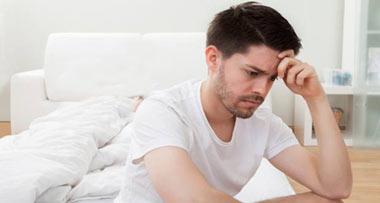 انزال زودرس, درمان انزال زودرس, راههای جلوگیری از انزال زودرس