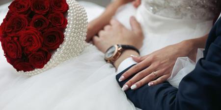 آشنایی با شب زفاف