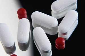 داروهای رفع مشکلات جنسی برای چه کسی،در چه شرایطی مفید است ؟