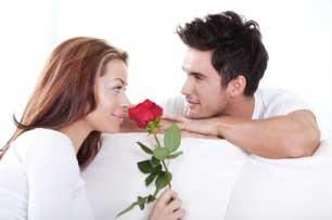 لذت جنسی,رابطه جنسی,راههای افزایش لذت جنسی