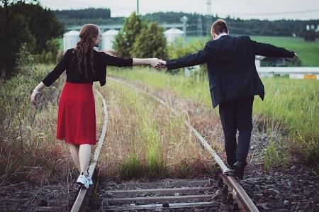 راههای جذب شوهر, دلیل جذب شدن مرد به زن, عاشق کردن آقایان
