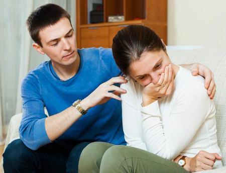 تاثیر عذرخواهی در زندگی مشترک و روش های عذرخواهی