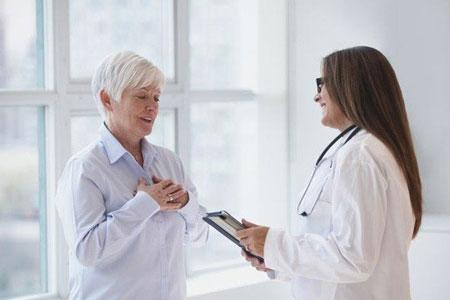 تزریق چربی به واژن,تزریق چربی به واژن و مزایای آن چیست,تزریق چربی در ناحیه واژن