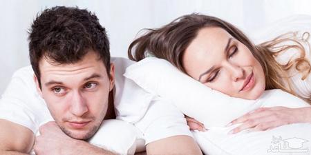 تقویت جنسی,ویتامین برای تقویت قوای ,تقویت قوای جنسی