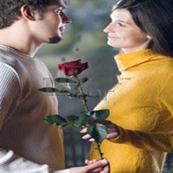 همسران موفق چه می کند