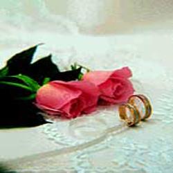 ضررهای جسمی دوران عقد