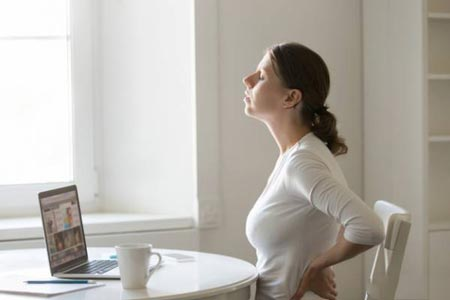 علائم بارداری,مهمترین علائم بارداری,نشانه های اولیه بارداری