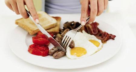 رژیم غذایی برای پسردار شدن,تغذیه مرد برای پسردار شدن,راههای پسردار شدن