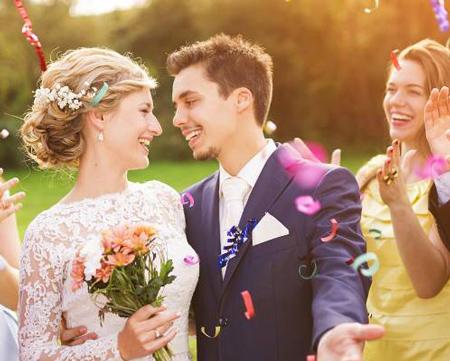 عواقب ازدواج با تک فرزند ,ازدواج با پسر تک فرزند