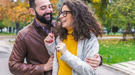 مسائل زناشویی, روابط زناشویی