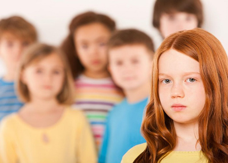 بلوغ جنسی چیست ؟ | علایم بلوغ جنسی در دختران و پسران