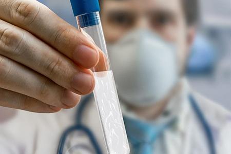 مورفولوژی اسپرم،مورفولوژی اسپرم چیست،تفسیر مورفولوژی اسپرم