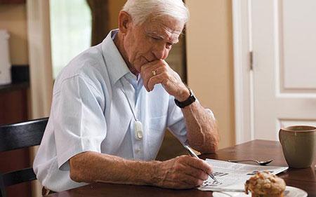 نيازهاي سالمندان,تفريحات سالمندان,سالمندان