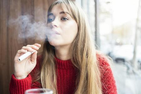 ضررهای سیگار , مضرات سیگار کشیدن