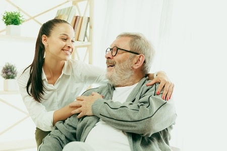 ازدواج مردان مسن با زنان جوان, ازدواج مردان مسن با زنان جوان, مشکلات ازدواج مردان مسن با زنان جوان