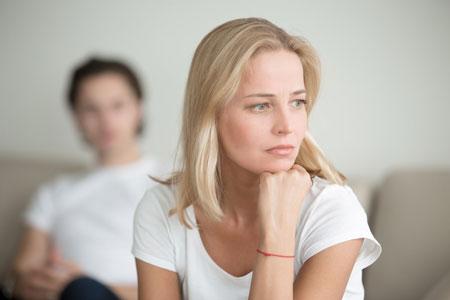 ارضای صحیح زن,زن در یک روز چند بار می تواند ارضا شود ,زناشویی خاص