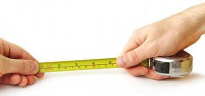 آلت تناسلی مردان,افزایش سایز آلت تناسلی مردان,بزرگ کردن آلت تناسلی مردان