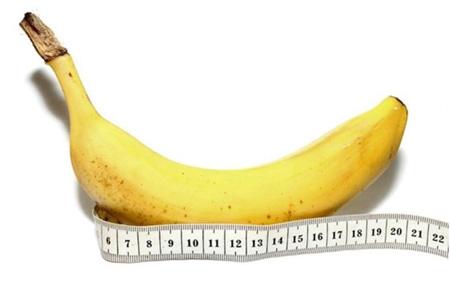 قطرآلت تناسلي اندازه طبیعی آلت ی مردان+جدول mimplus.ir
