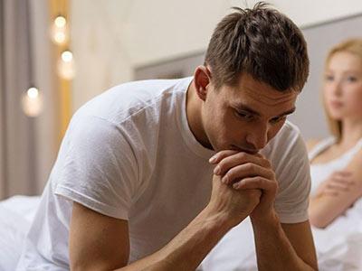درمان زود انزالی به روش پیتر تاک
