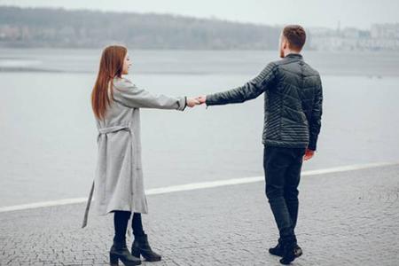خیانت همسر،راه برخورد با خیانت همسر،راهای کشف خیانت همسر