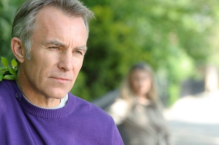 درمان افسردگی بعد از بازنشستگی, جلوگیری از افسردگی بعد از بازنشستگی, دوران بازنشستگی