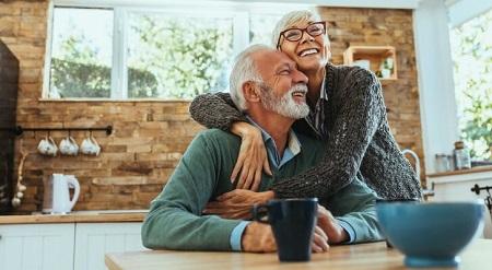 راهكارهای كاهش افسردگی در بازنشستگان, تفریحات دوران بازنشستگی, افسردگی بعد از بازنشستگی