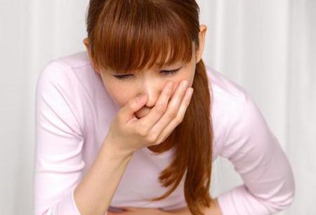 مسمومیت حاملگی,خطرات مسمومیت حاملگی,مسمومیت بارداری