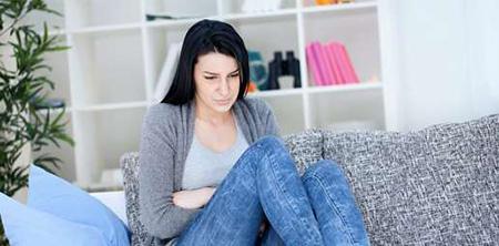 سندرم پیش از قاعدگی،سندروم پیش از قاعدگی،درمان سندرم پیش از قاعدگی