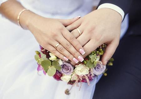 آموزش پیش از ازدواج ,مشاوره پیش از ازدواج ,  پیش از ازدواج