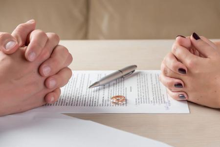 پیشگیری از طلاق, راههای پیشگیری از طلاق
