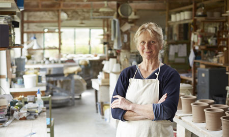 شغل های مناسب برای دوران بازنشستگی,اشتغال در بازنشستگی,بازنشستگی