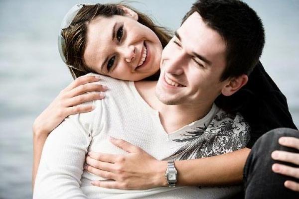 دوران نامزدی,نزدیکی در دوران نامزدی,رابطه جنسی در دوران نامزدی