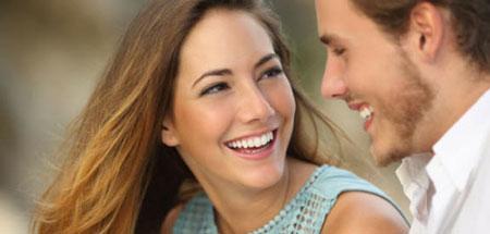 رابطه با خانواده همسر در دوران عقد,دوران نامزدی,دوران عقد