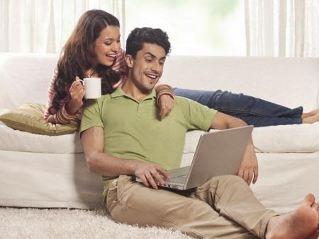 راههای برقراری رابطه عاشقانه با همسر, رفتار عاشقانه, نحوه رفتار عاشقانه