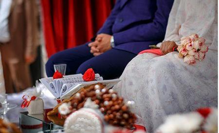 ازدواج با همسن از نظر روانشناسی,ازدواج با همسن,محاسن ازدواج با همسن