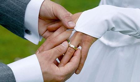 شروط ضمن عقد ازدواج, شروط ضمن عقد, شروط ضمن عقد در سند ازدواج
