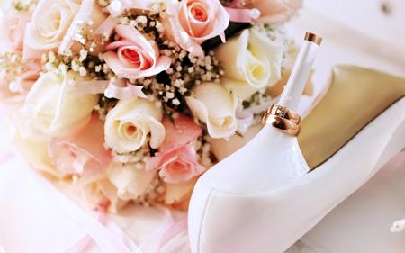 شب زفاف, شب اول عروسی,شب عروسی