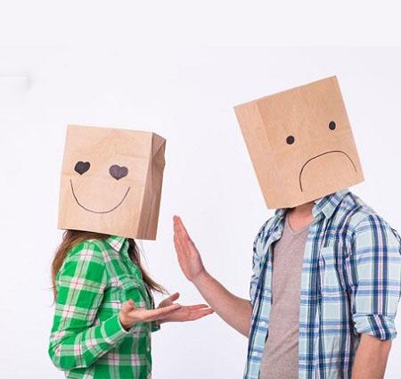 علل رواج ازدواج ساندویچی, ازدواج ساندویچی چیست, عوامل تمایل به تجرد
