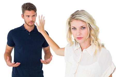 مضرات ازدواج ساندویچی, رابطه جدید بین زن و مرد, ازدواج ساندویچی